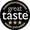 great-taste-award2019-rosemary